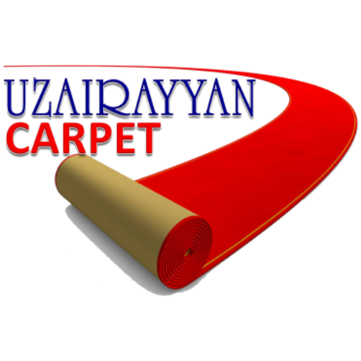 Uzairayyan Carpet